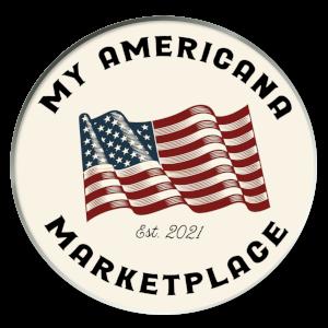 My Americana Marketplace